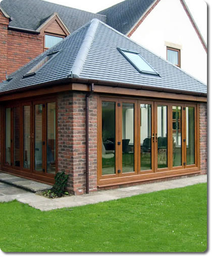 Incredible House Extension 420 x 510 · 60 kB · jpeg