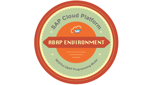 SAP Cloud Platform ABAP Environment | SAP Blogs