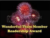 Team Member Readership photo WonderfullTeamMemberReadershipAward3_zps514537ca.jpg