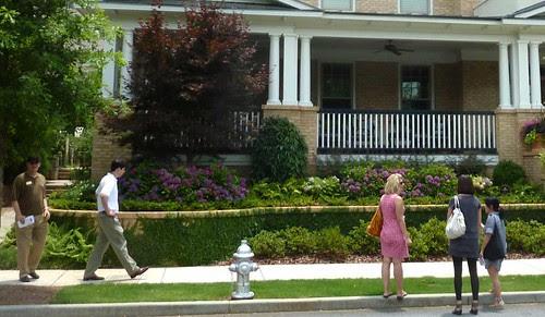 P1020693-2010-06-22-Glenwood-Park-Bruce-Domenick-Emmie-Angela-Ally