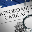 ACA is Expensive, But YES Can Save You Money