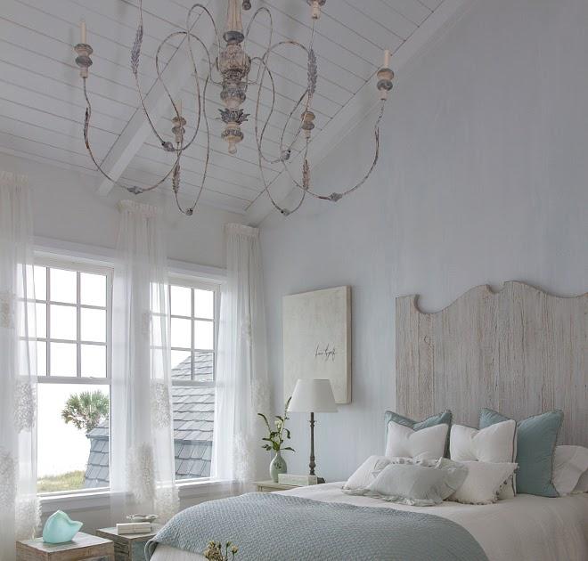 Decor To Adore: Summer Bedroom Decorating Ideas