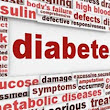 Brittle Diabetes Symptoms and Life Expectancy