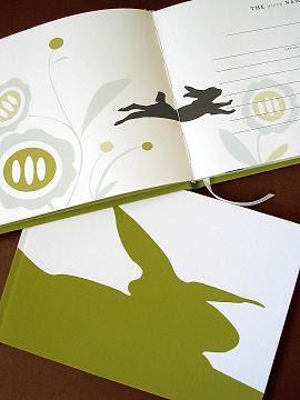 binth_book