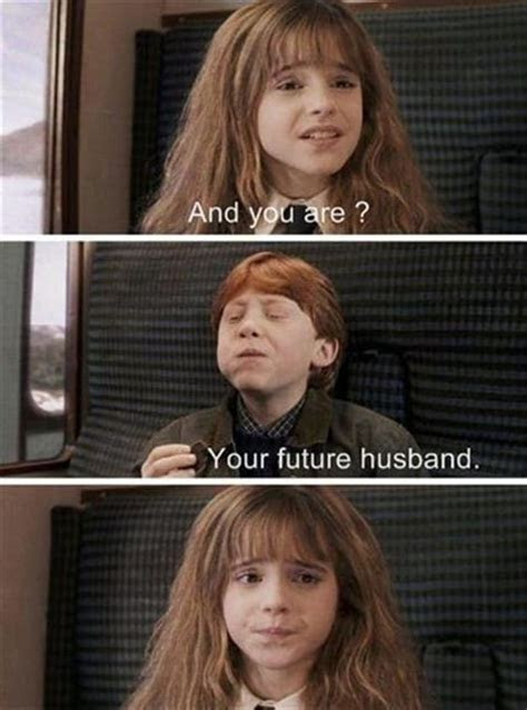 Harry Potter Memes, Harry Potter Images