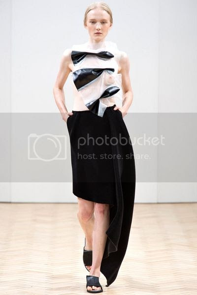 photo jwanderson-rwss14-05.jpg
