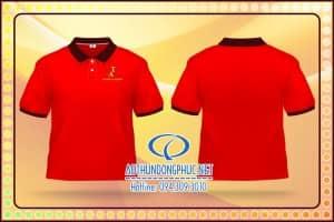 www.aothundep.com › mẫu đồng phục cho nhân viê