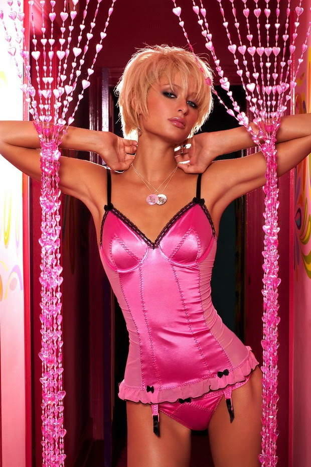 bb-kaskus.blogspot.com - Foto-foto cewek PINK yang menggugah birahi