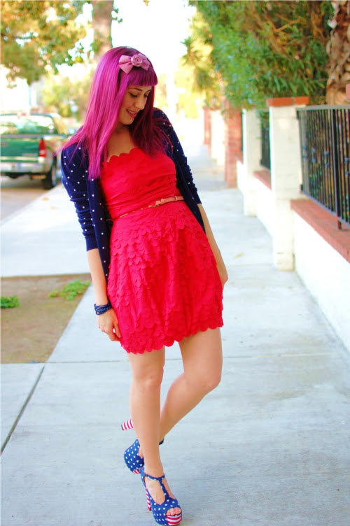 reddress4