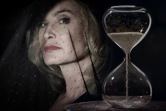Jessica Lange returns to American Horror Story Season 8: Apocalypse - FrightFind