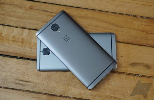 [Never Settle] OnePlus found to be collecting massive amounts of personally-identifiable analytics data from phone owners