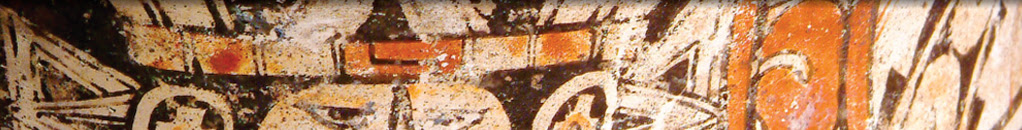 http://images.hindawi.com/journals/jarchae/jarchae.banner.jpg