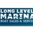 Long Level Marina