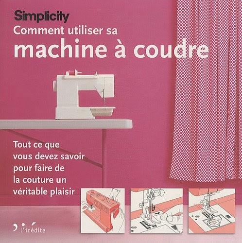 Machine coudre faire le bon choix avis comment utiliser sa machine coudre tout ce que vous - Comment utiliser le purin d ortie ...