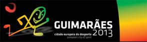 Source: http://www.guimaraes2013.pt/