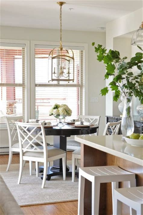 light fixture  kitchen table country vibe call tpro