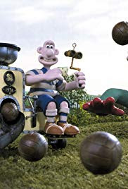 Wallace Gromit 24x Subtitles Download Movie And Tv