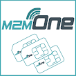 M2M One - May 2018 Newsletter | M2M One Australia