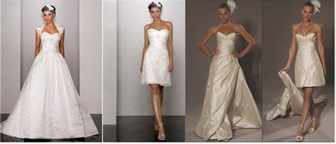de Lovely Affair: Top 10 Wedding Dress Trends for 2013