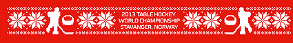2013 ITHF WC logo photo 2013WorldTableHockeyLogo.png