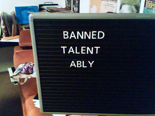 banned_talent_ably