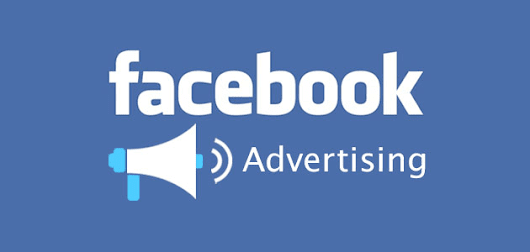 Come generare lead qualificati con Facebook Advertising