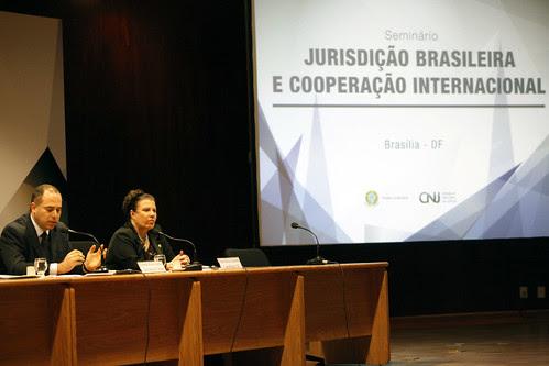 Apenas 16% dos pedidos de extradição do Brasil foram atendidos na década de 1990