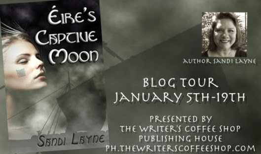 eires captive moon blog tour button