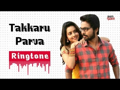 Takkaru Parva Song Ringtone Mix - Ayngaran Ringtones   Ayngaran Movie BGMs Download    G V Prakash BGMs    G V Prakash Kumar Ringtones