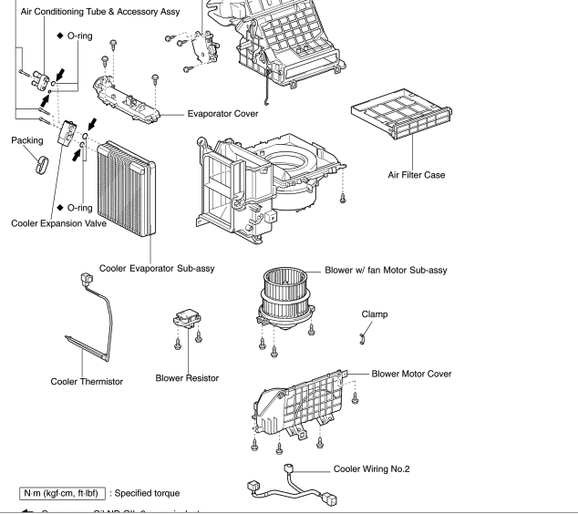 2004 Scion Xb Wiring Diagram Manual Original Full Hd Version Manual Original Timeline Diagrams Dieseldenimfactory Fr