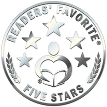 Readers' Favorite 5-Star Review