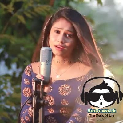 list  songs   mp sinduwalk