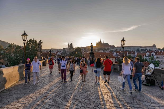 Prague Off the Beaten Path: Everything You Need to Know for Creating a Unique Prague Experience