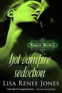.99 Vampire Romance