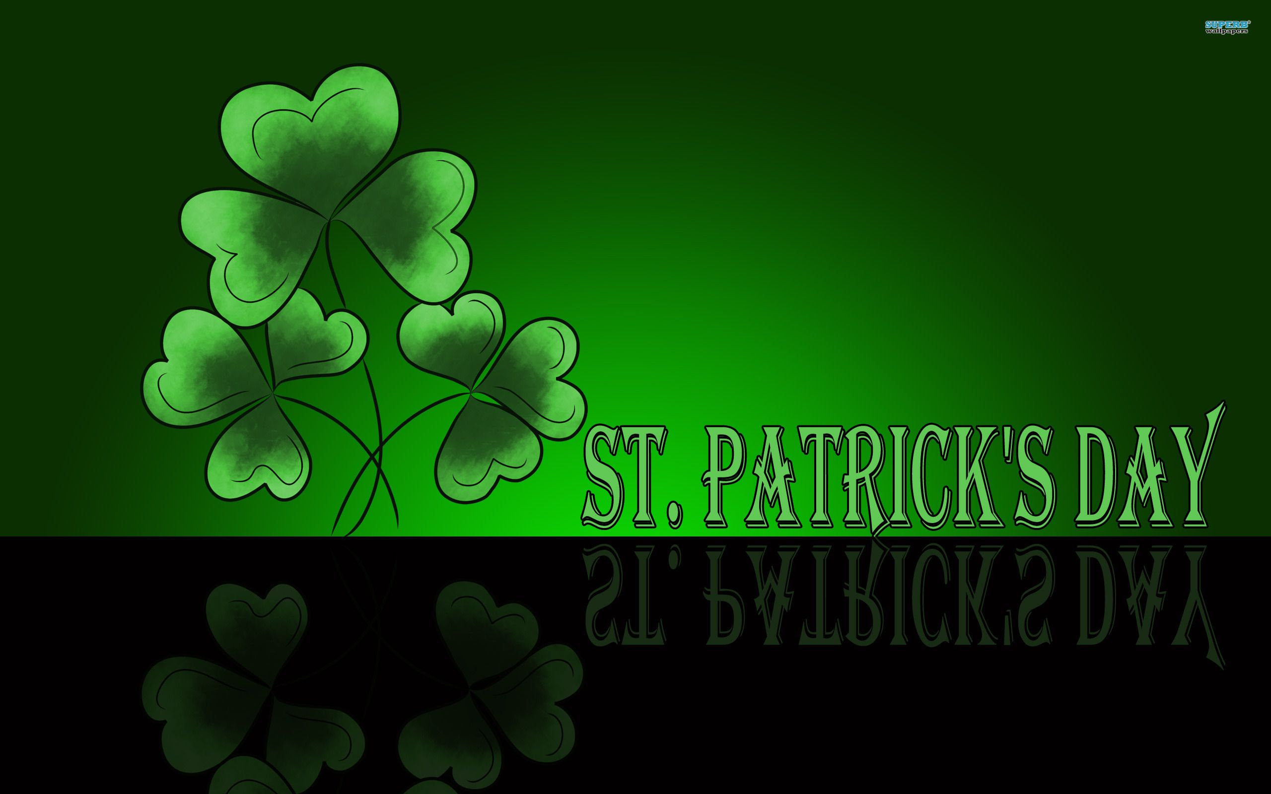 Top St Patricks Day Pics In High Quality Goldwallpapers