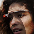 Street Photography mit Google Glass