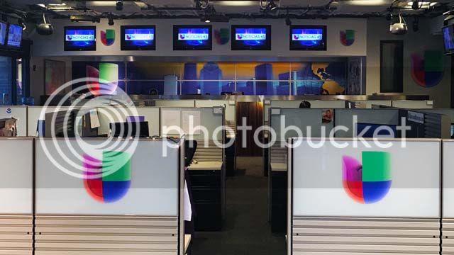photo spanishTV_univision-kxln-newsroom_zpsosaqzcvb.jpg