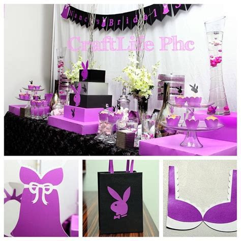 How To Plan A Bridal Shower: Ideas By Nigerian Planners