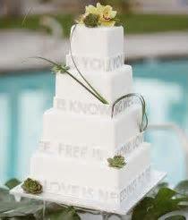 Wedding Ideas   Succulents   Weddbook