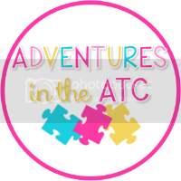 Grab button for Adventures in the ATC