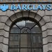 Barclays Profit Rises to $1.2 Billion, But Fixed-Income Trading Slumps