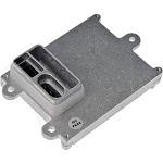 Dorman - OE Solutions 601-069 High Intensity Discharge Control Ballast
