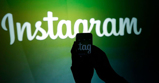 Taco Bell and Chobani Claim Early Success With Instagram Ads