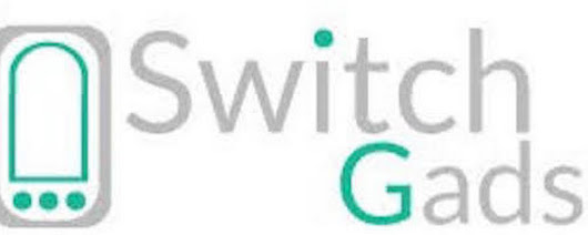 Sell your Gadgets without any fee in the US with SwitchGads