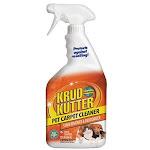 Krud Kutter 305474 Pet Carpet Cleaner, 22 Oz