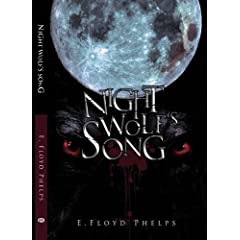 Night Wolf's Song