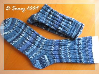 socken2009.3
