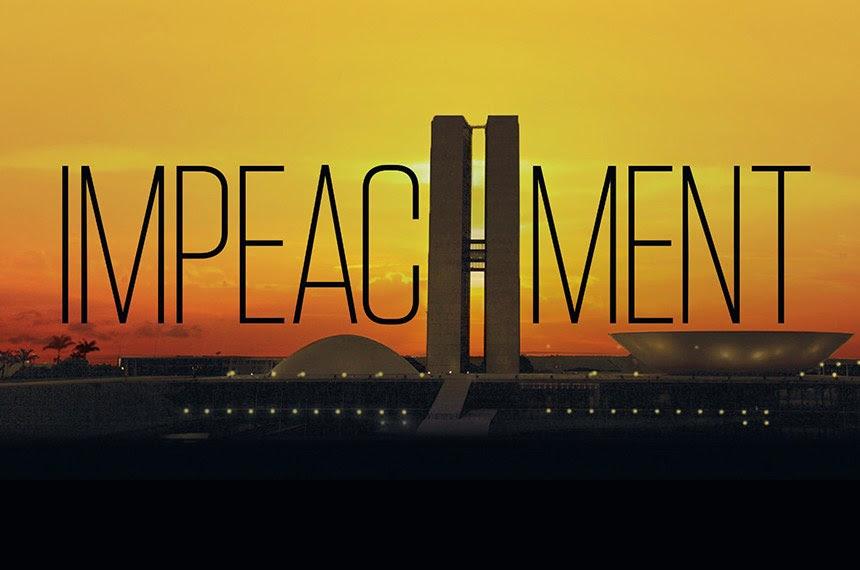 Livro sobre o processo de impeachment está disponível em formato digital