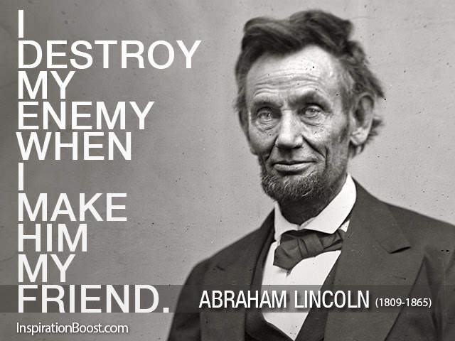 http://inspirationboost.com/wp-content/uploads/2013/05/Abraham-Lincoln-Friends-Quotes.jpg