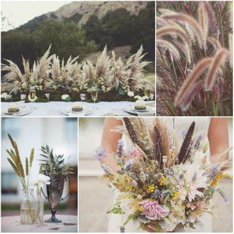 16 best Pampas Grass Arrangements fall images on Pinterest